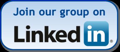 LinkedIn-group