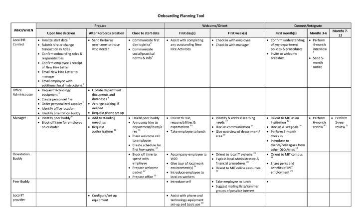 Onboarding_Planning_Tool_Page_1