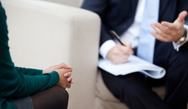 Shopping For An Executive Coach How To Find A Good Fit