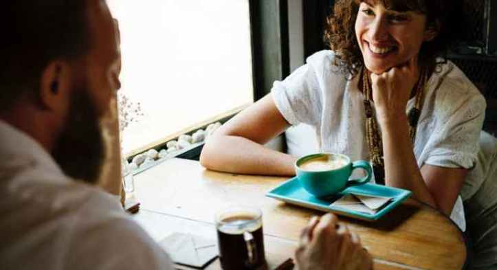 The Top 30 Traits of Likable People