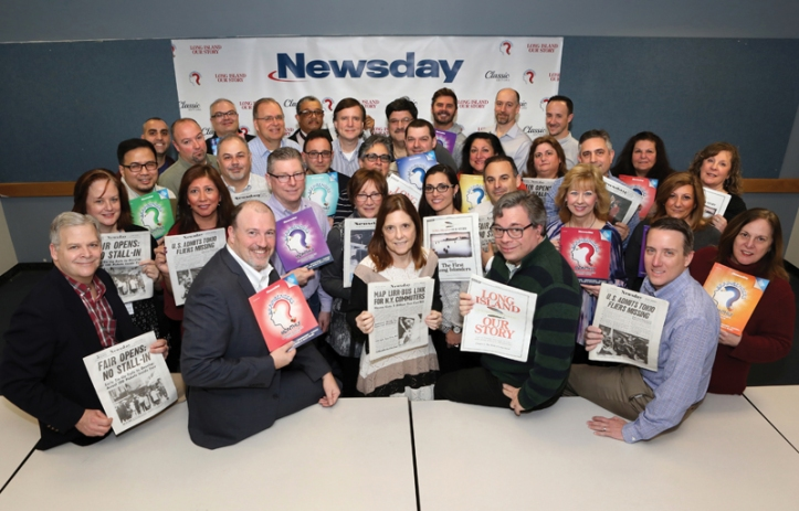 10 Newspapers That Do It Right 2018 8