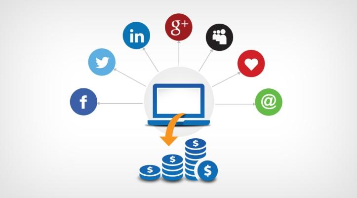 Where_s the ROI on Social Media Marketing