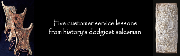 Five customer service lessons from history's dodgiest salesman.png