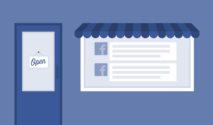How to Create a Facebook Business Page in 6 Steps