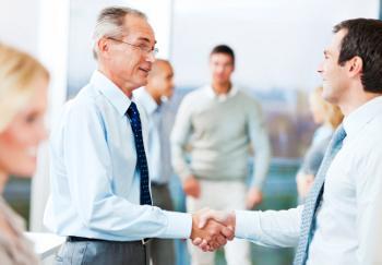 Memos to managers Little effort = Big change