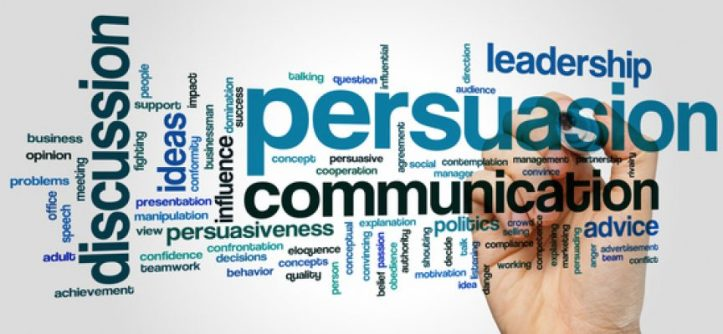 Persuasive Writing Techniques You Should Use