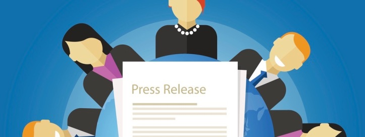 Press release tips and tactics for effectively getting noticed.jpg