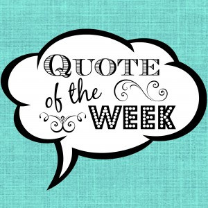Quote-of-the-Week-300x300