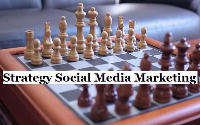 Strategy Social Media Marketing Proven Can Increase User Involvement.jpeg