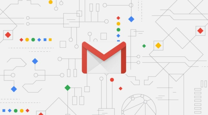 The new Gmail is here, update rolling out now (Update)