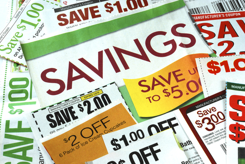 Top 29 Coupon Advertising Ideas From the Pros 2.jpg