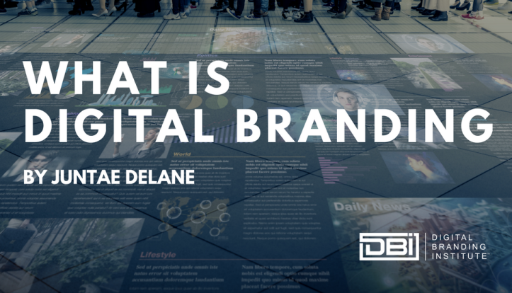 What Is Digital Branding.png