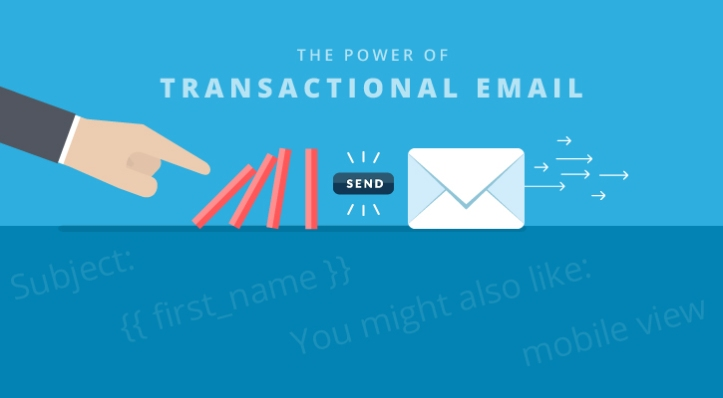 What is Transactional Email.jpg