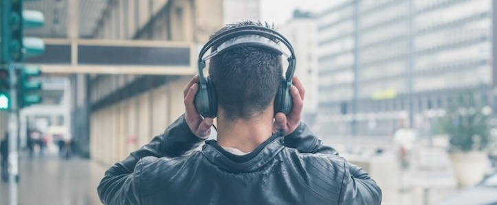 23 Motivational Songs to Get You Pumped in 2018.jpg