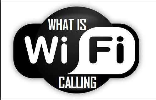 How to Turn on Wifi Calling on Your Cell Phone