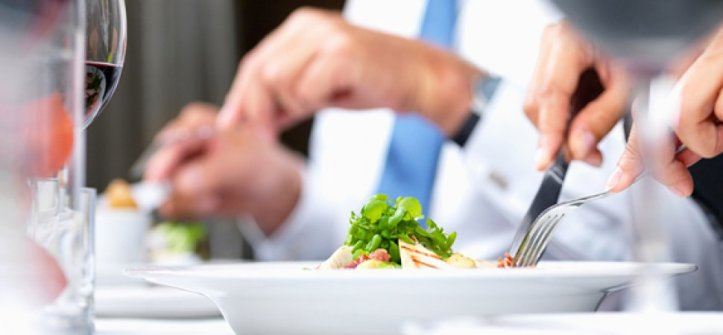 7 Rules of a Successful Business Lunch.jpg