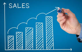 7 Tips for Coaching Top Salespeople