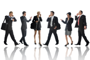 7 Ways Marketing Can Help Your Salespeople Sell.jpg