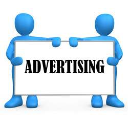 Advantages of Newspaper Advertising2