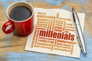 Marketing to Millennials – 28 Ideas From The Pros.jpg