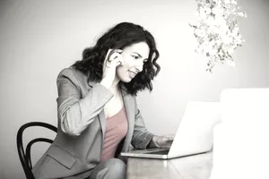 Time Management Tips for Outgoing Calls