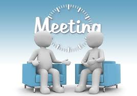 When Is the Best Time to Conduct Meetings and Important Business