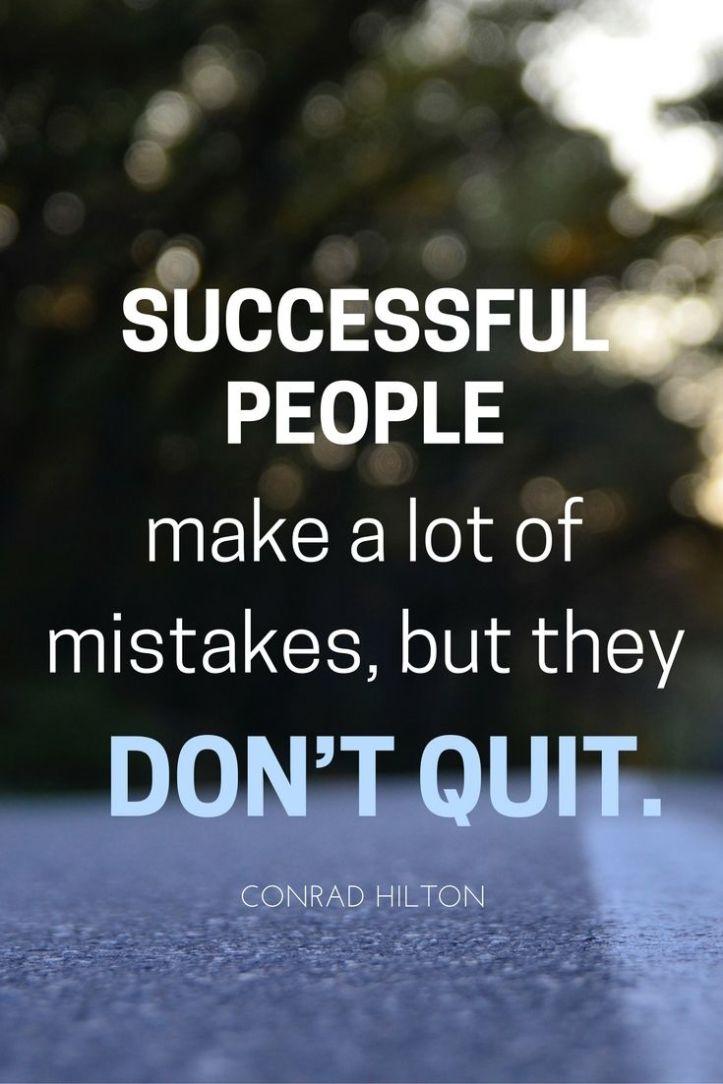 40e45ed809687fe27e010aa970c29f64--successful-people-conrad-hilton