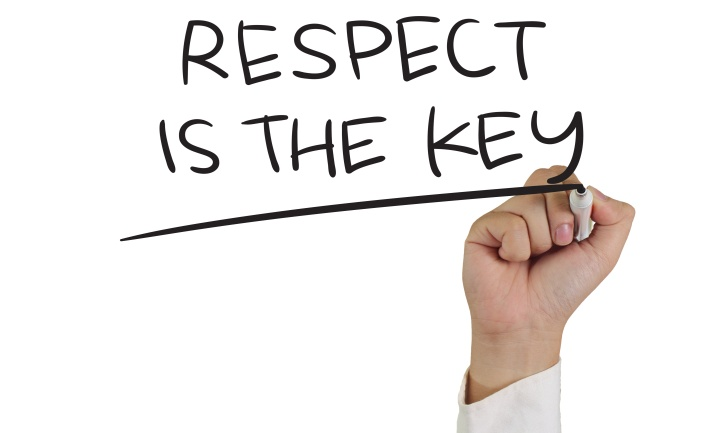 Building a Culture of Respect.jpg