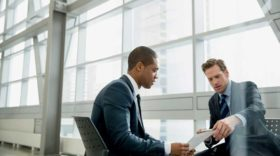How to Create a Coaching Culture to Improve Conversations