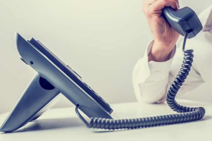 How to Write Effective Sales Scripts for Cold Calling.jpg