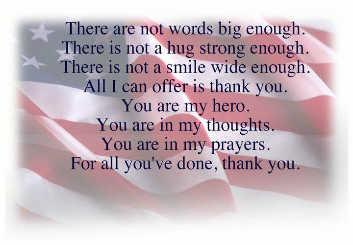 Veterans-Day-Sayings-Thank-You