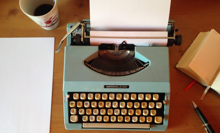 5 Tips to Write Like a Bestselling Author.jpg
