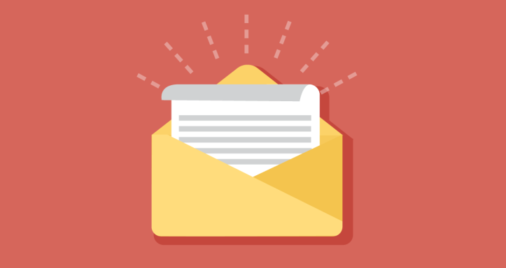 DigitalMarketer_s 101 Best Email Subject Lines