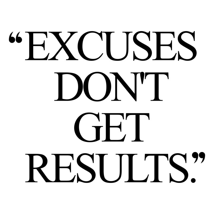 excuses-dont-get-results-spotebi-workout-motivation