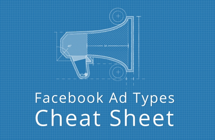 Facebook Ad Guidelines Cheat Sheet