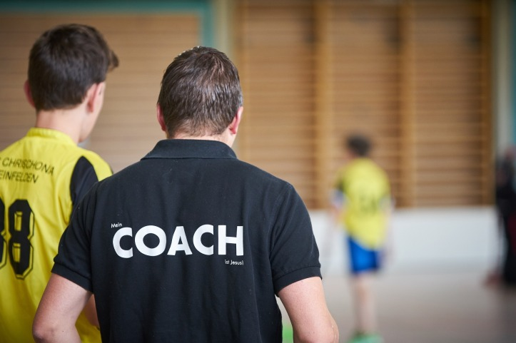 How to Avoid Coaching Failure… More Lessons from the Soccer Field