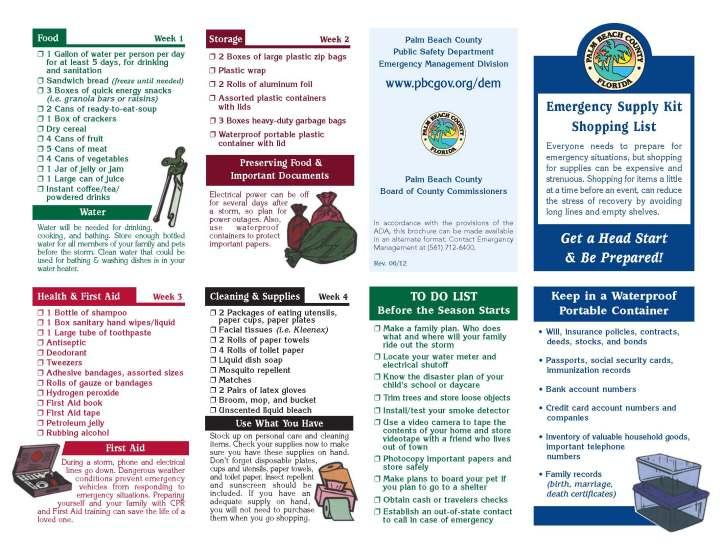 hurricane_supply_checklist_Page_1