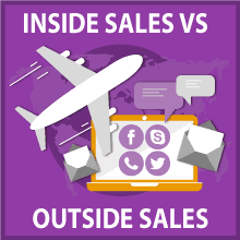 Inside sales vs outside sales  how to build a perfect sales team.png