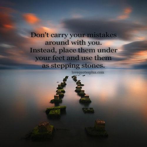 inspirational-motivational-inspirational-quotes-mistakes-stepping-stones-Favim.com-627790