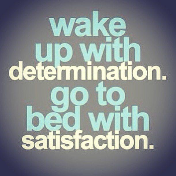 Motivation-Picture-Quote-Determination
