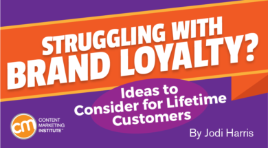 Struggling With Brand Loyalty Ideas to Consider for Lifetime Customers