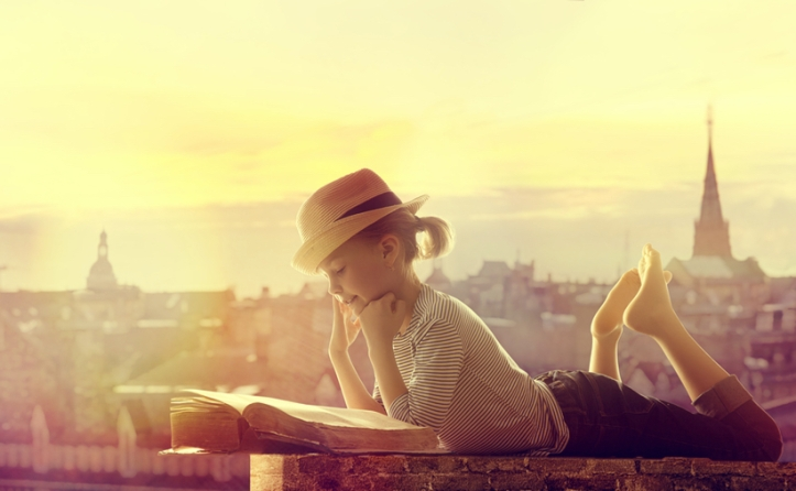 5 Inspiring Books That May Change Your Thinking About Life.jpg