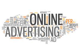 How Businesses Use Online Advertising