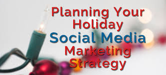 Insights and analysis to guide your holiday strategy