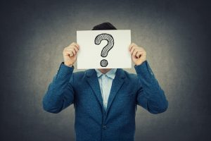 The 10 Questions That Will Uncover All Prospect Problems