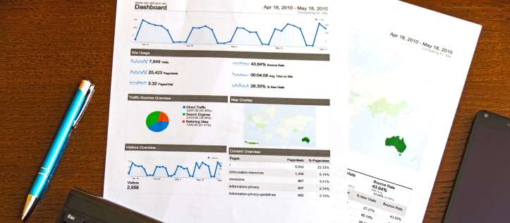Why is Web analytics important for business success  How can it transform marketing strategy.jpg