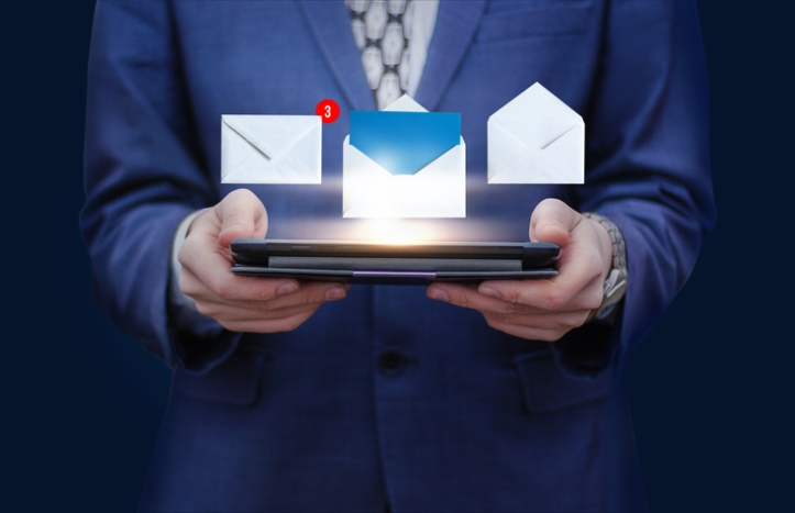 9 Ways to Improve Your Email Open Rates in 9 Days