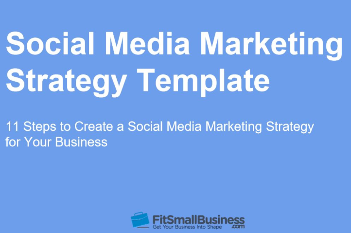 11-Step Social Media Marketing Strategy That Works  [Free Template].png