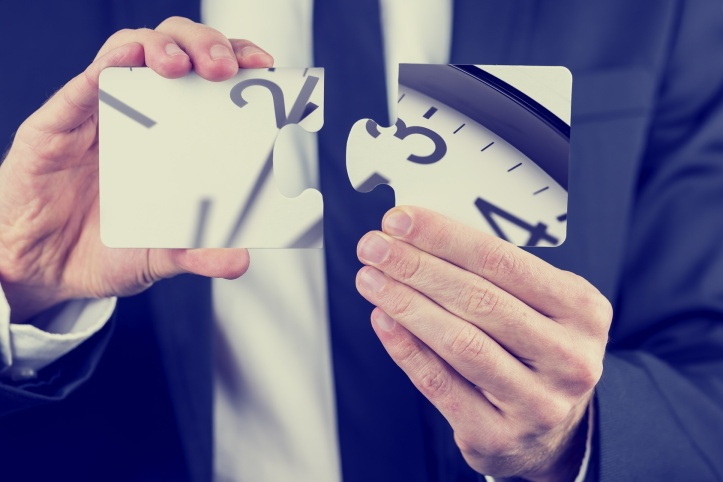 22 Quotes About Time & How to Use Your Time to Sell More Strategically.jpg