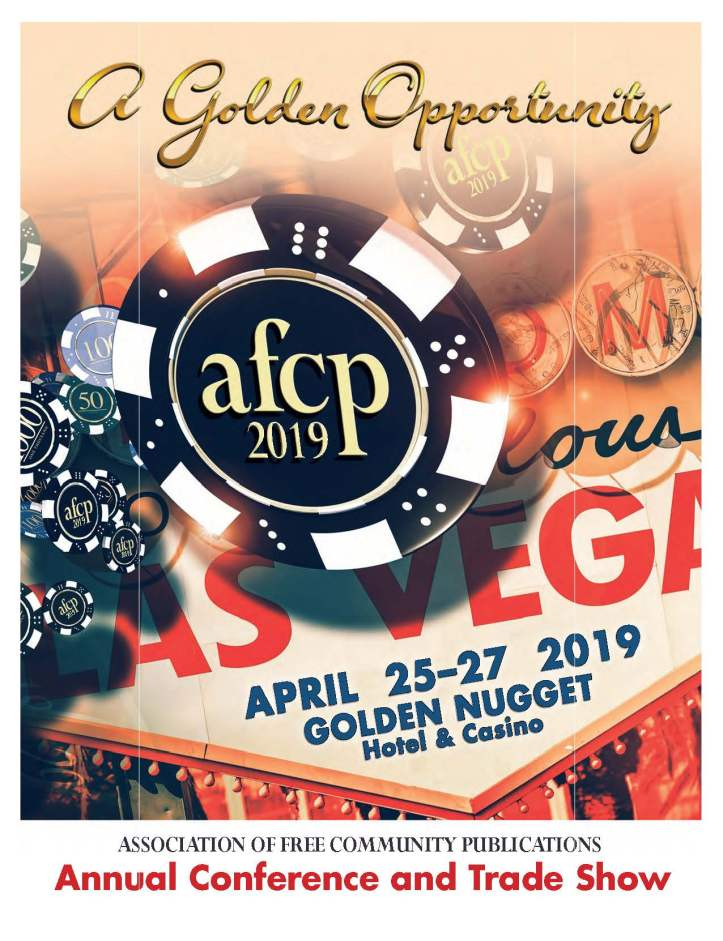 afcp-2019tradeshowbrochuresm-fillable-1_Page_1